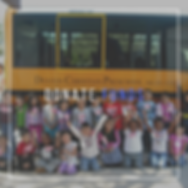EOY bus photo Post.png