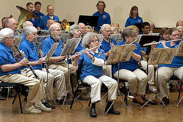 11_321_new_horizons_band_053-copy.jpg