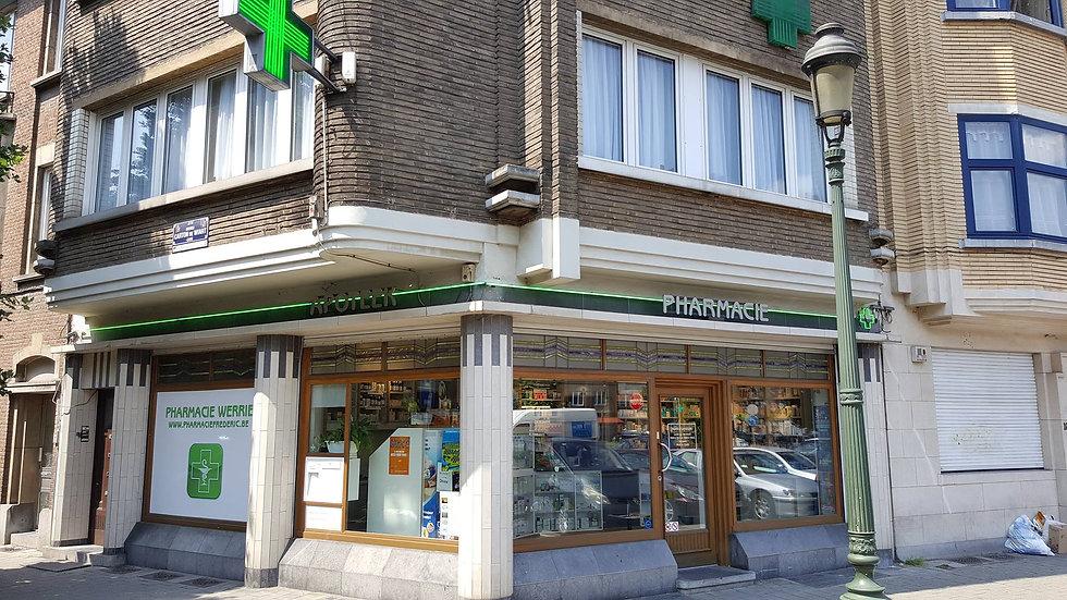 pharmaciewerrie.jpg