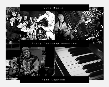Thursday Music.png
