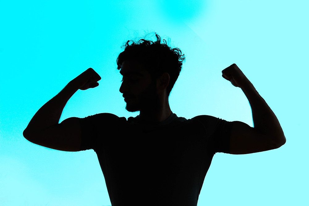 personal trainer sport fitness fit blog