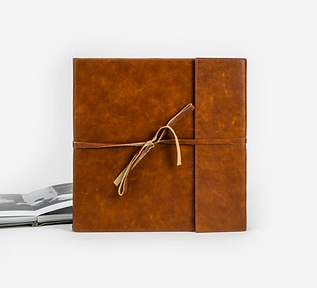 Journal Leather.png