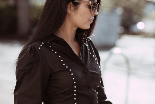 20200411 Sannaz Photography Kiki Fashion