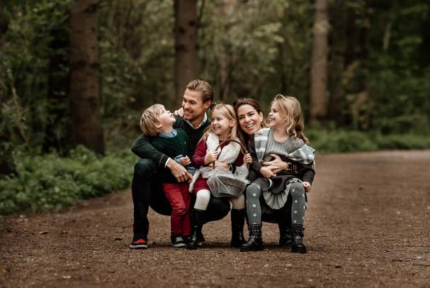 Sannaz Photography Zank You Familie (3).
