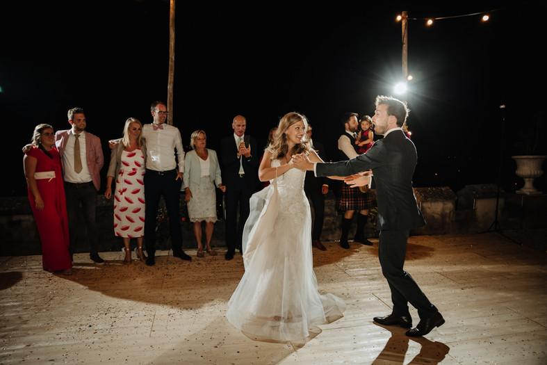 Bruidsfotografie Sannaz Lizanne Jeroen (