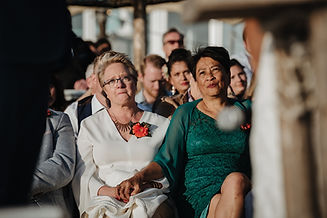 Sannaz Bruidsfotografie Zuid Holland (17).jpg