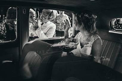 Sannaz Bruidsfotografie Zuid Holland (7)