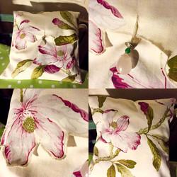 Costanza's Cushion Cover