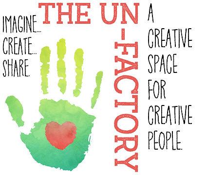 UNFAC logo tryout 9b martin.jpg