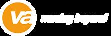 logo_header_eng.png
