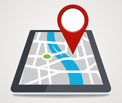 gps-tracking_feature-image.jpg