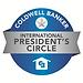 gI_88777_Presidents Circle.png