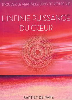 Livre_Classique_Coeur