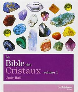 Livre_Classique_BibleCristaux