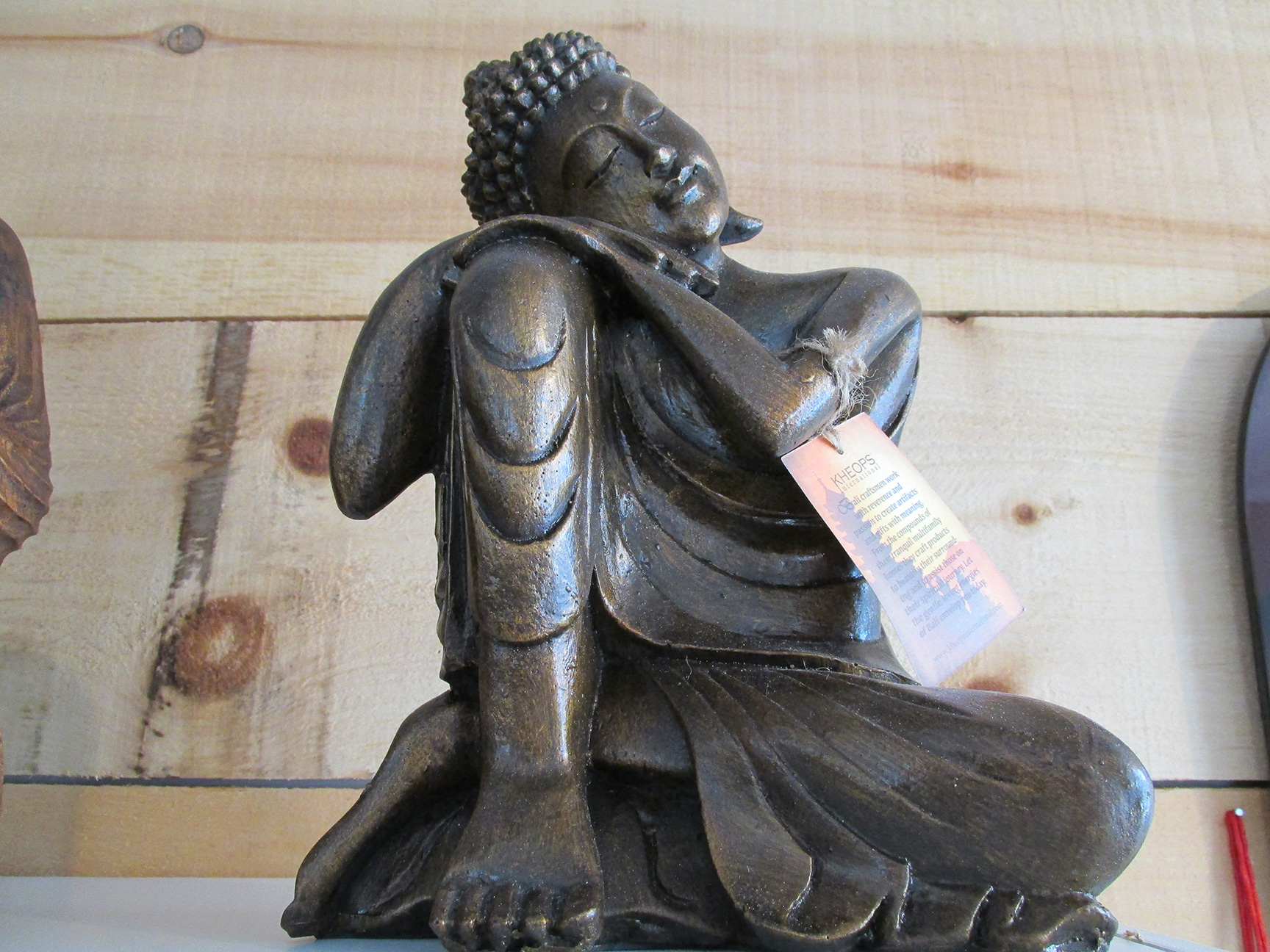 Bouddha_005