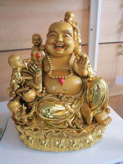 Bouddha_003
