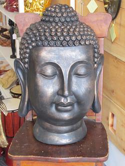 Bouddha_001