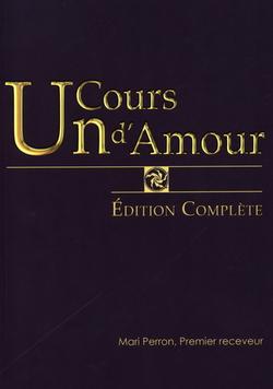 livre_coursamour