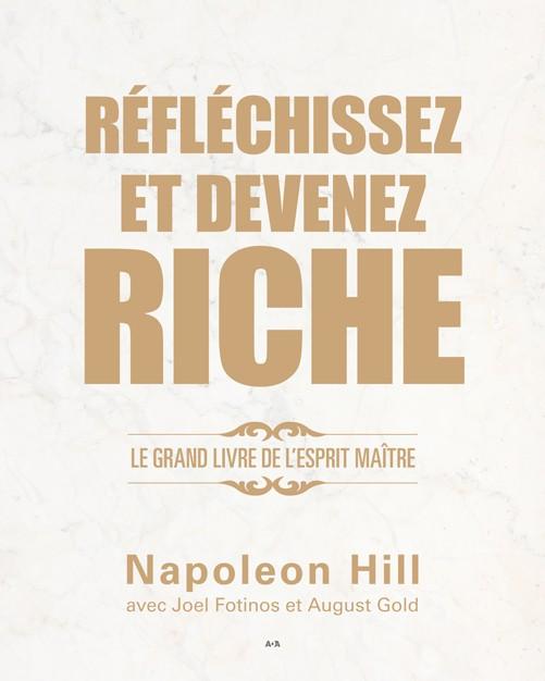 réfléchissez_et_devenez_riche