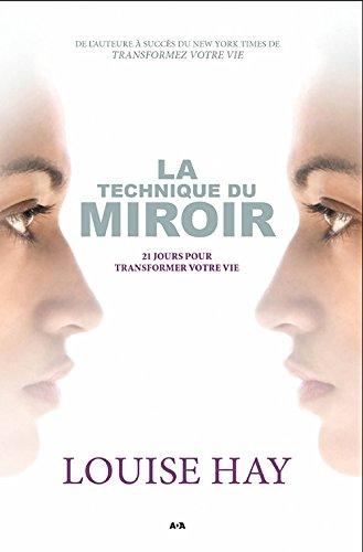 livre_miroir