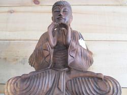 Bouddha_004