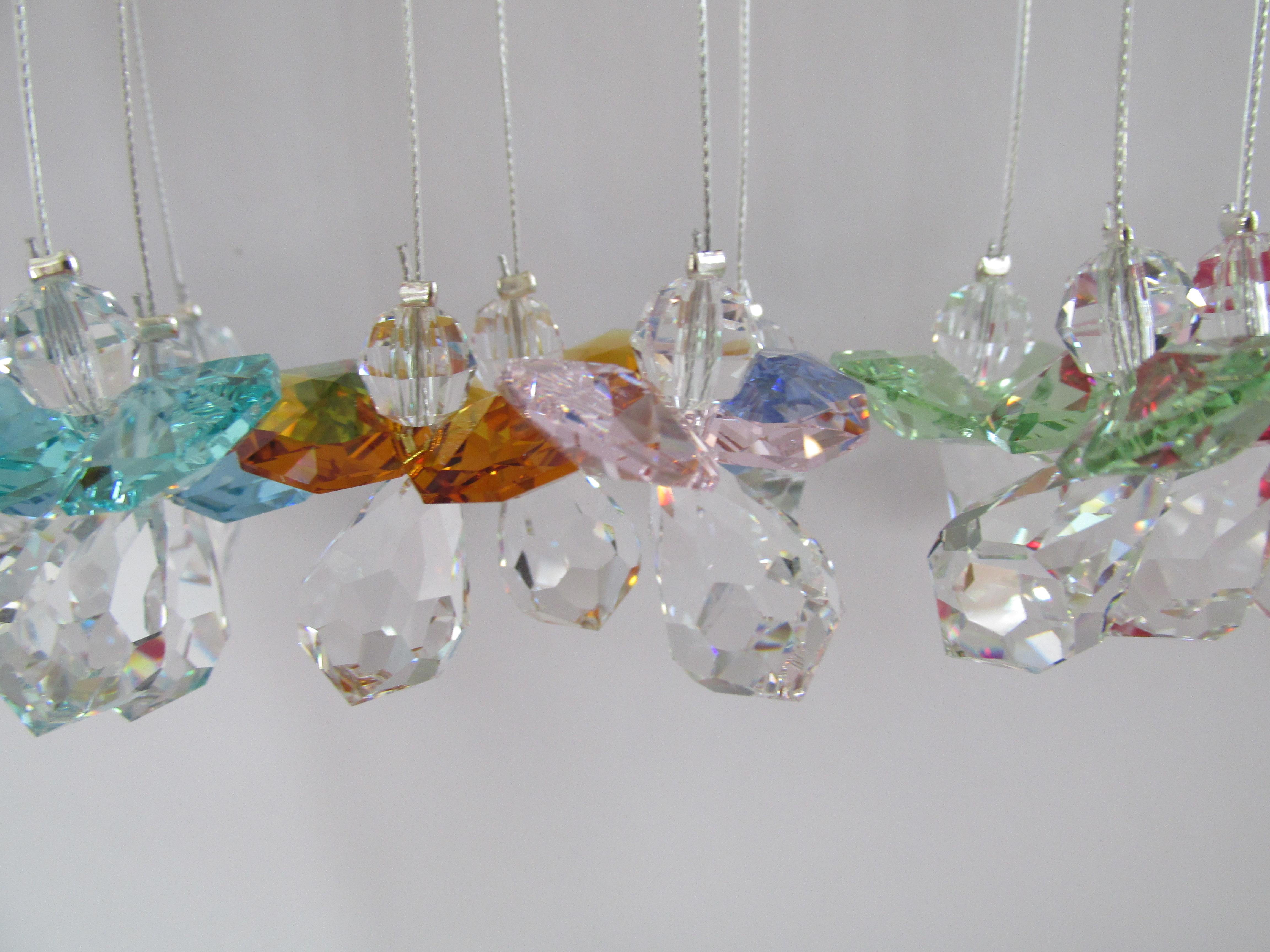 crystal ange guadien