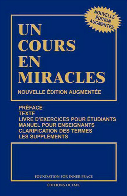 Livre_Classique_Miracles
