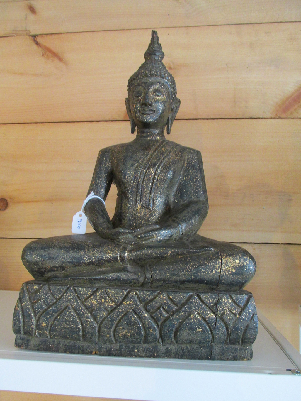 Bouddha_008