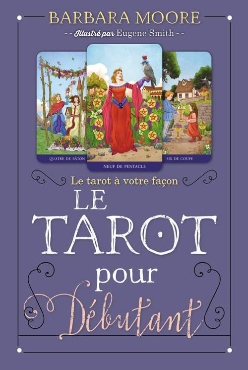 Tarot_-_pour_débutant