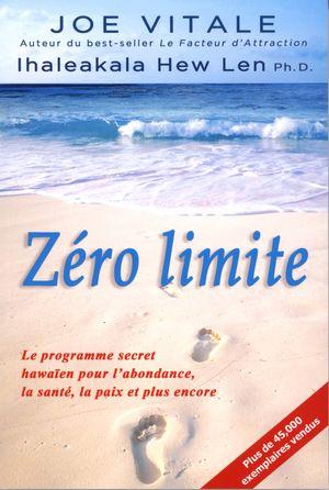 Zero_limite