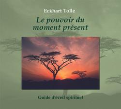 pouvoir_du_moment_présent
