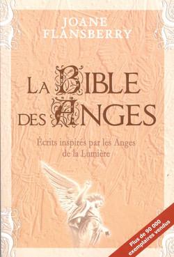 La_Bible_des_Anges