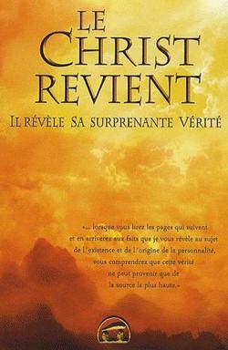 Livre_Classique_ChristRevient