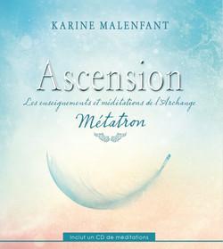Ascension_archange_métatron