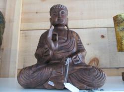 Bouddha_006