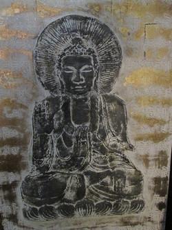 BouddhaToile_001