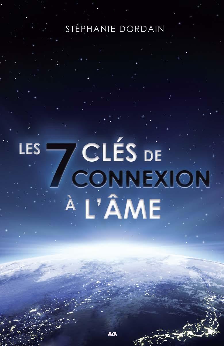 7_clés_connexion