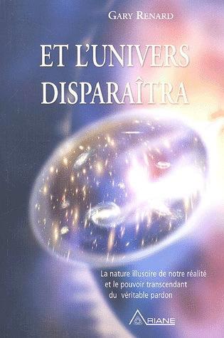Livre_Classique_Etl'Univers