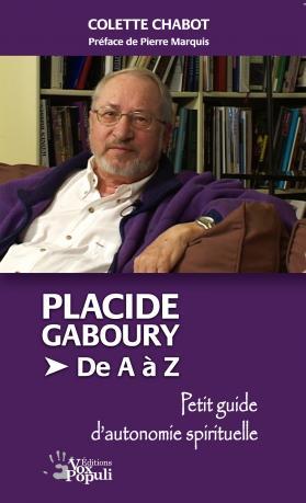 PlacideGaboury_livre