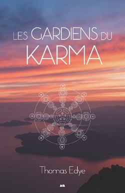 les gardiens du karma