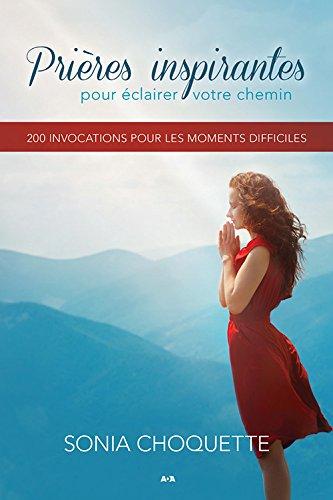 livre_prieres