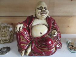 Bouddha_002