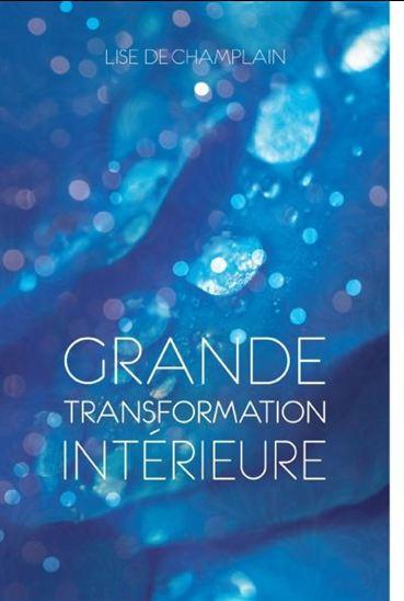 grande transf. int.