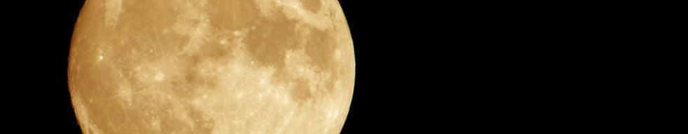 Insolite-la-pleine-lune-vraiment-respons