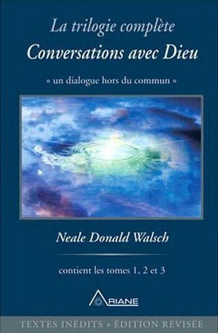 Livre_Classique_Conversation