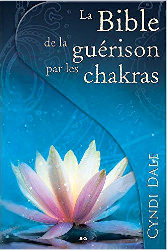 Livre_Classique_BibleGuerison