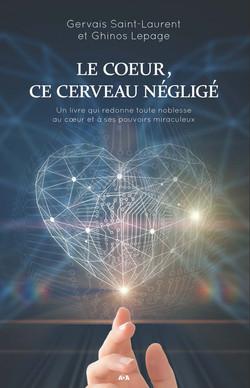le_coeur_ce_cerveau_négligé