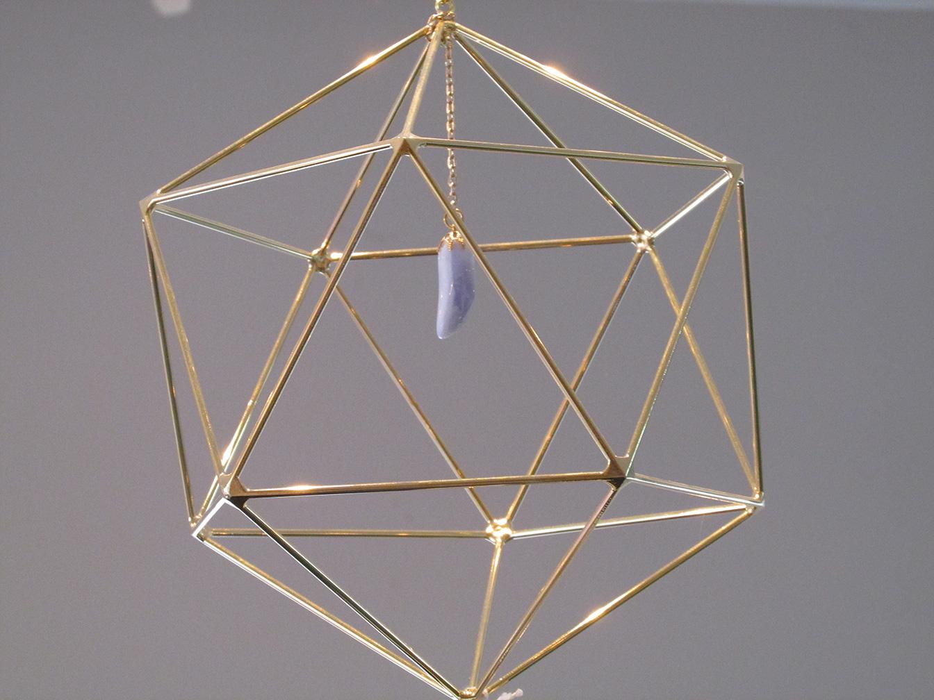 FormeGeometrique_001
