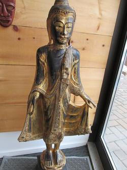 Bouddha_009