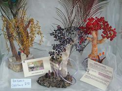 arbres-cristaux
